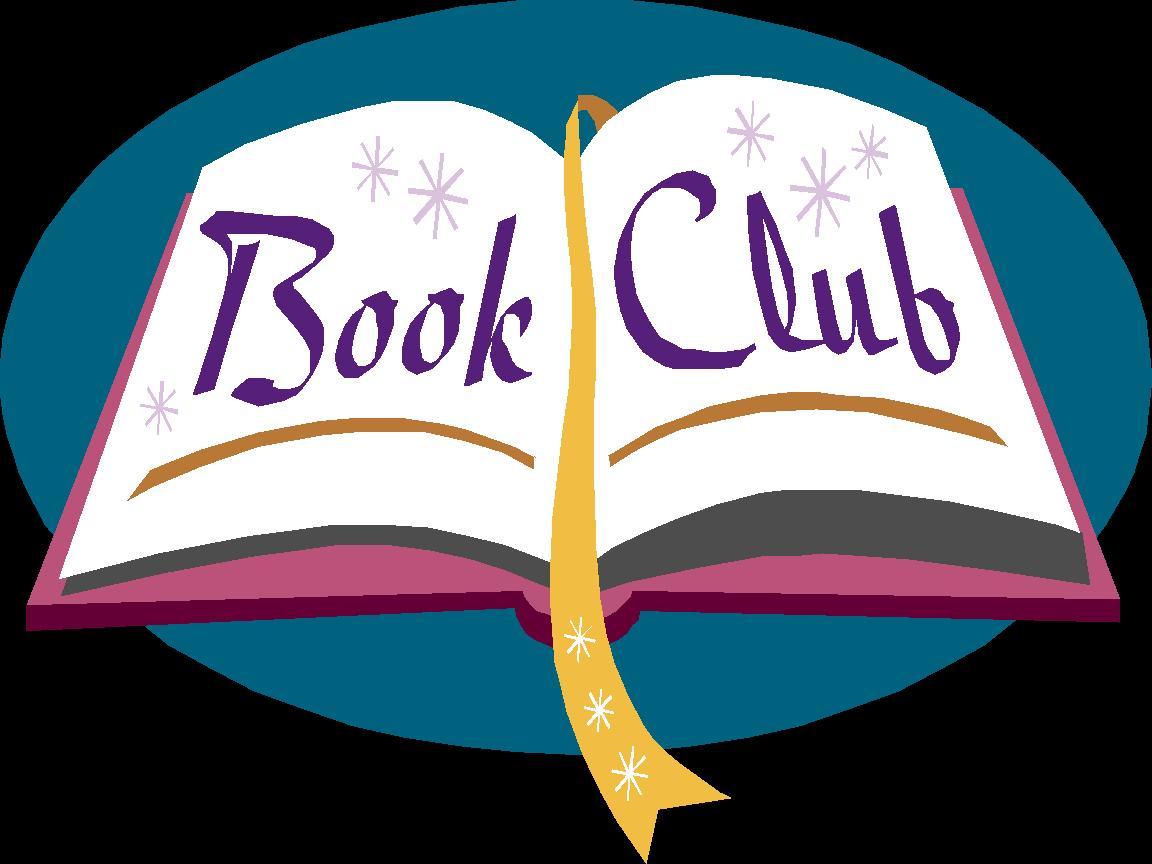 book clubs paul memorial library rh paulmemoriallibrary org book club clip art christmas book club clip art