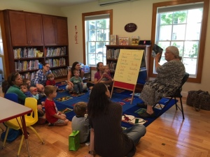 story-time-fall-2016