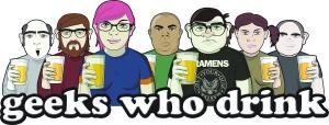 Geeks-who-drink-logo