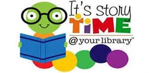 storytime-logo