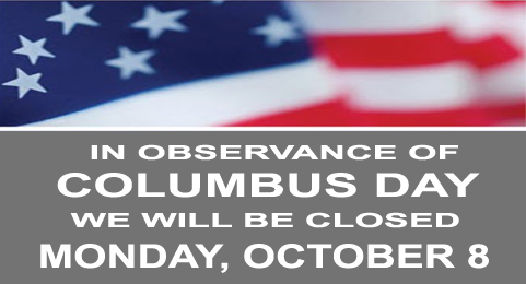 columbus-day-closed
